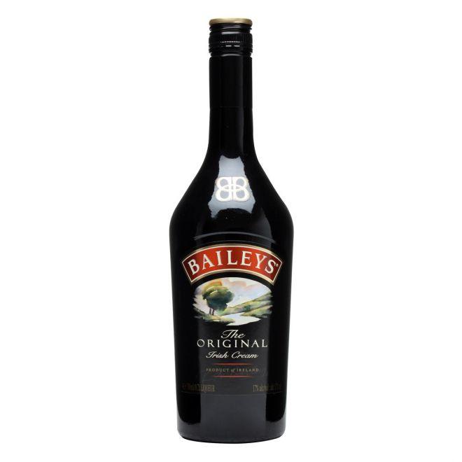 Whisky cream Baileys 1 L_