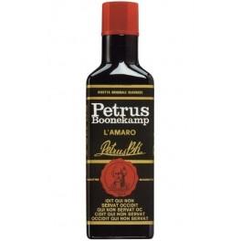 amaro-petrus-lt07