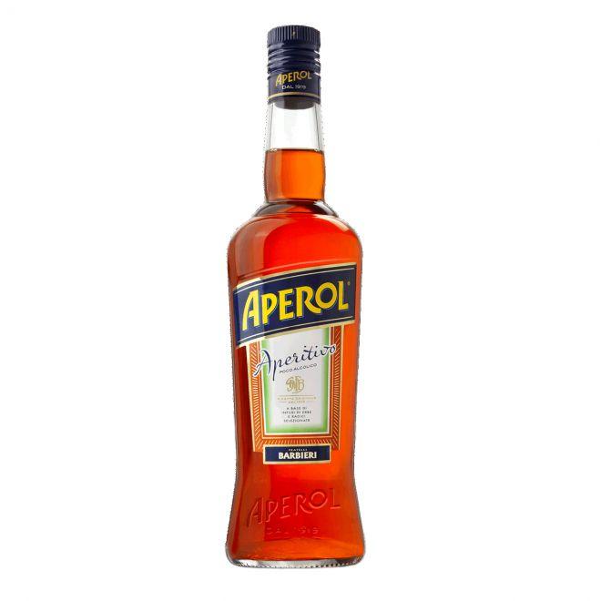 bitter aperol 1 L_