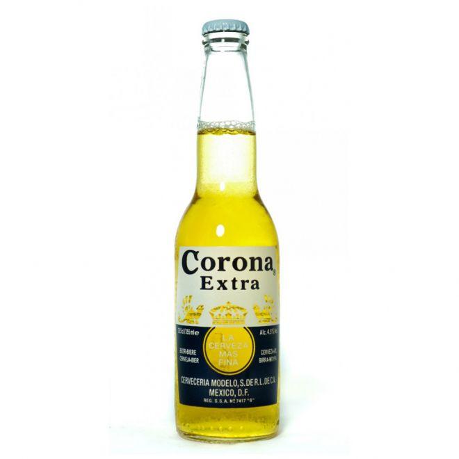 corona extra 35.5 cl_