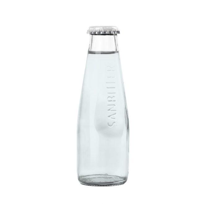 _sanbitter dry 0.1 L