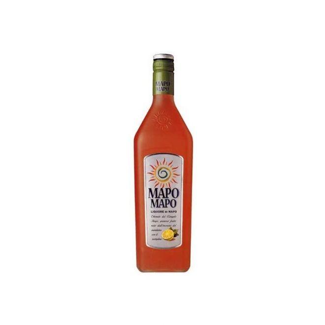 Liquore-di-Mapo-1-0-lt