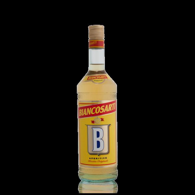 Biancosarti 1lt