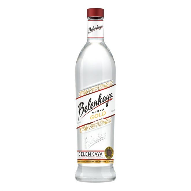 vodka-belenkaya-gold