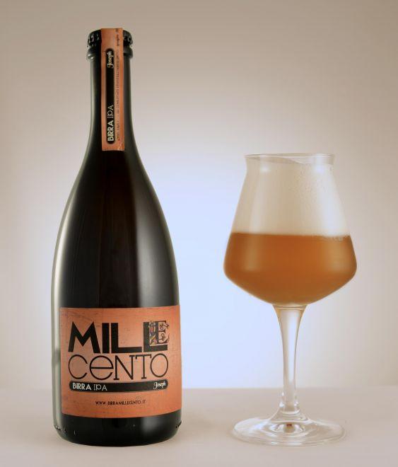 birra-IPA-Jospeh-bottiglia-075-e-bicchiere