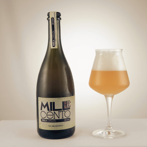birra-Millecento-Tommaso-chiara-075