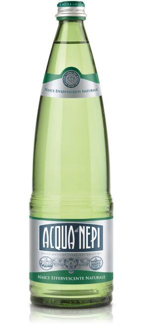 acqua-di-nepi-effervescente-naturale