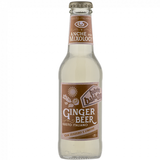 ico_Ginger_Beer20cl_700x