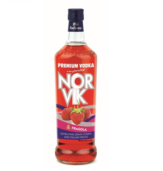 13480_Vodka-Norvik-Fragola-20-gradi-alcolemici-cl100