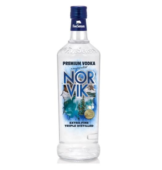 13501_Norvik-Extra-Fine-Grain-Vodka-Triple-Distilled-38-gradi-alcolemici-cl100