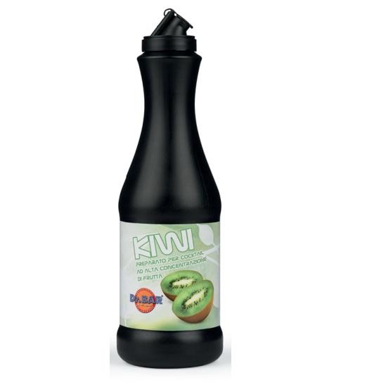 Kiwi-Kg1-ca