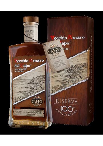 amaro-del-capo-riserva-del-centenario-di-distilleria-caffo