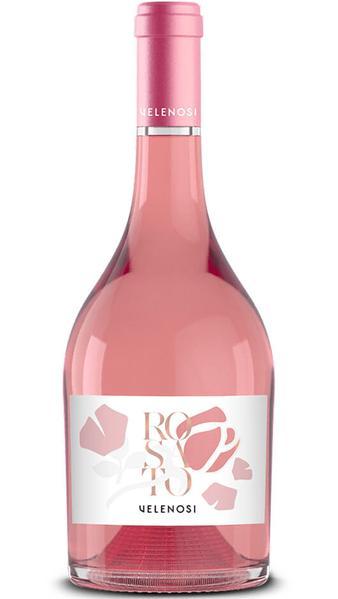 rose-marche-igt-rosato-75cl-velenosi-vini-bottle-of-italy_grande