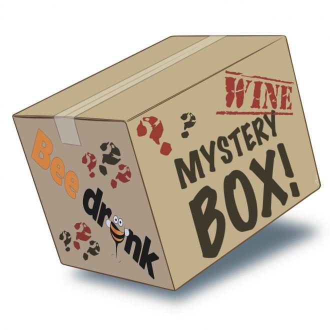 thumbnail_Mystery box