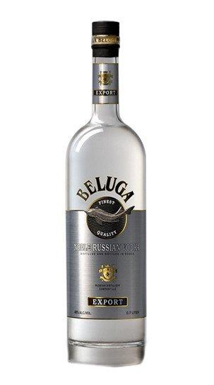 vodka-beluga-100cl_5940