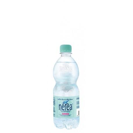acqua-frizzante-nerea-0-5lt-pet-24pz-x-cf